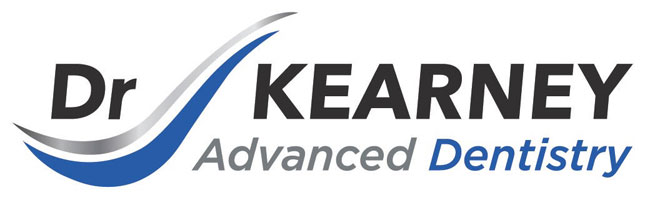 Dr Kearney Advanced Dentistry